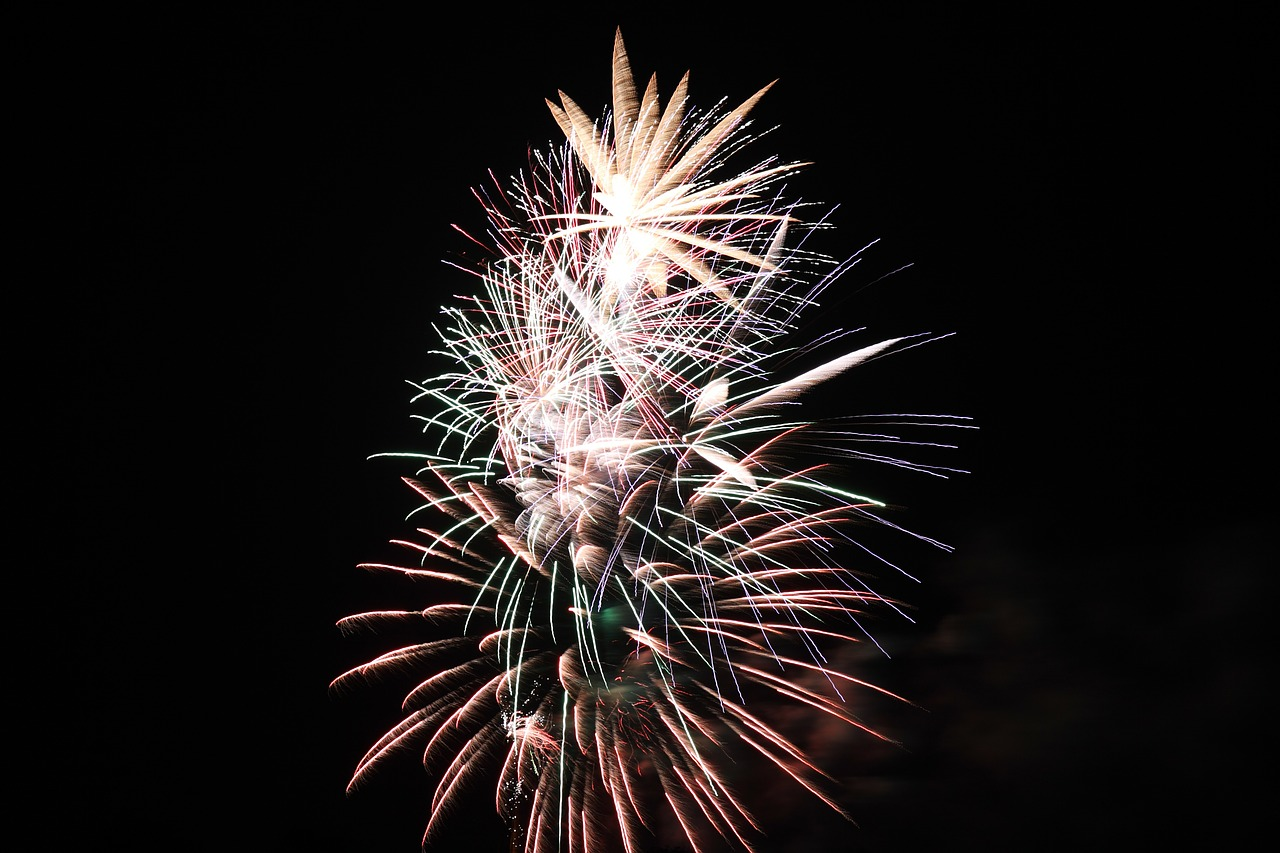 fireworks 15411 1280