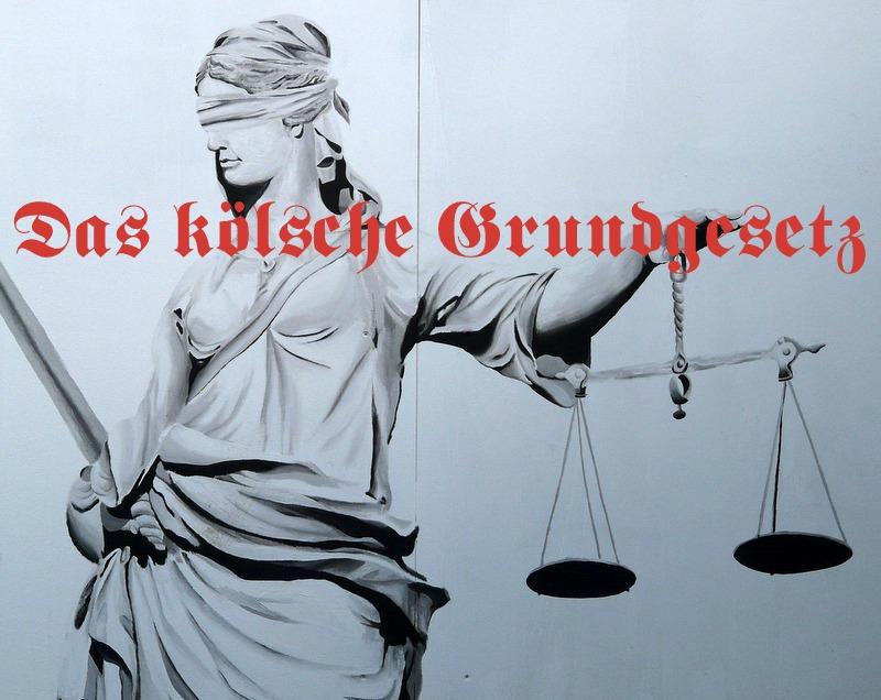 justice 9016 1280