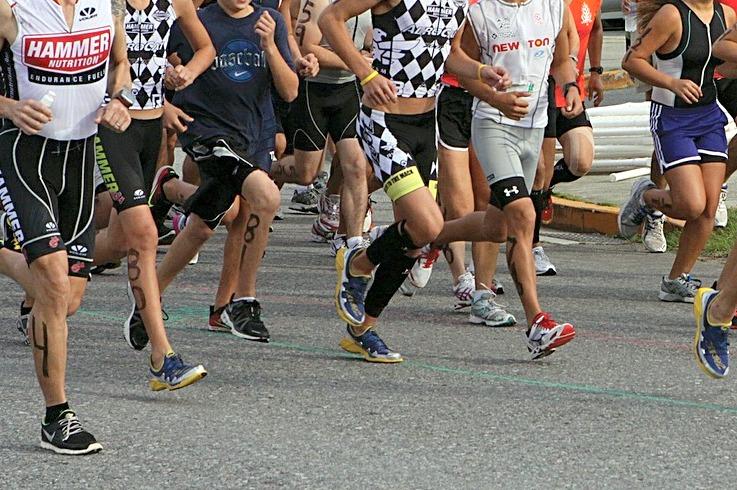 triathalon race 618755 1280 001