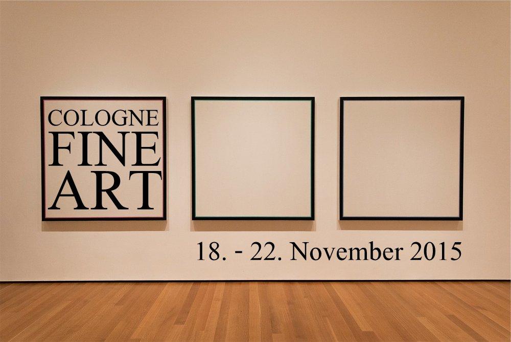 art gallery 699429 1280