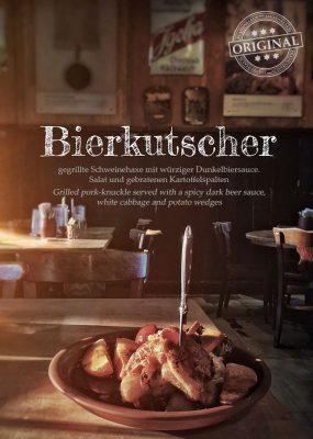 bierkutscher promo