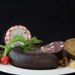 sausage 556490 1920