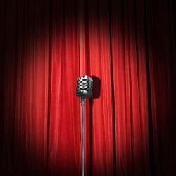 Köln Comedy Festival 2021